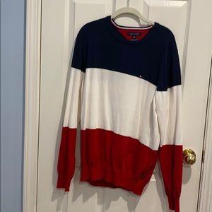 Tommy Hilfiger Cardigan/Sweatshirt
